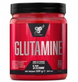 Glutamine DNA / 60 дози