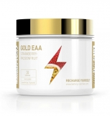 Gold EAA - Strawberry Passionfruit 360 гр