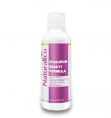 Hyaluron Beauty Formula 400 мл