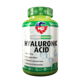 Hyaluronic Acid 90 капсули