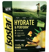 Hydrate & Perform 450 гр