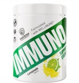 Immuno Support System 400 гр / 30 дози