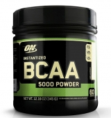 Instantized BCAA 5000 Powder 336 гр
