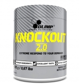 Knockout 2.0 / 50 дози
