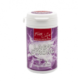 Lady Strong 452 мг / 75 капсули