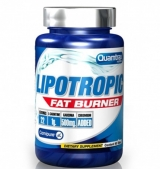 Lipotropic Fat Burner / 90 таблетки