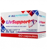 Livsupport 60 капсули