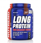 Long Protein 2200 гр