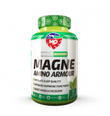 Magne Amino Armour ZMA 90 капсули