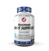 Maximum Joint Support 90 таблетки