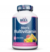 Men's Multivitamin 60 таблетки