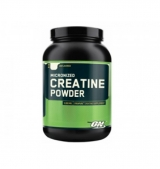 Micronized Creatine Powder 1200 гр