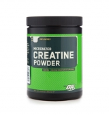 Micronized Creatine Powder 300 гр