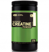 Micronized Creatine Powder 634 гр