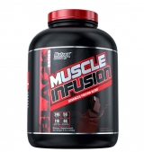 Muscle Infusion 5lb / 2270 гр