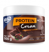 My Sweets Protein Cream Chocolate 500 гр