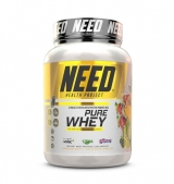 NEED PURE WHEY 1000 гр