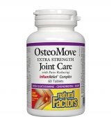 Osteo Move Joint Care / 60 таблетки