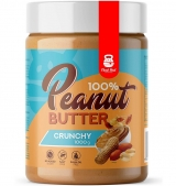 PEANUT BUTTER CRUNCHY 1000 GR. CHEAT MEAL
