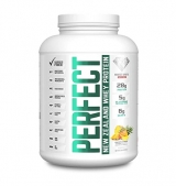 Perfect New Zealand Whey 2270 g