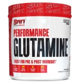 Performance Glutamine 300 грама