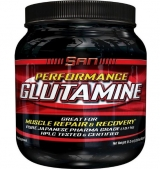 Performance Glutamine 600 грама