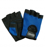 PHARMA Women's Training Gloves