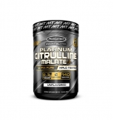 Platinum Citrulline Malate Plus 492 g