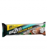 Protein Bar NO Sugar / 60 гр