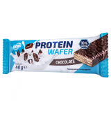 Protein Wafer 40 гр