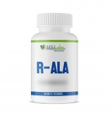 R-Alpha Lipoic Acid 100 мг