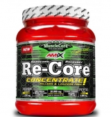 Re-Core Concentrated 540 гр