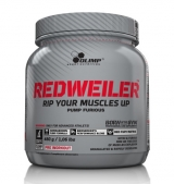 Redweiler Powder 480 гр
