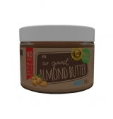 So Good! Peanut Butter (Smooth) 350 гр