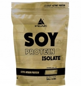 Soy Protein Isolate 750 гр