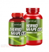 THERMO SHAPE 2.0 - 180cps