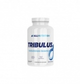 Tribulus Testosterone Booster 100 капсули