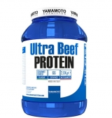 Ultra Beef PROTEIN 2000 гр