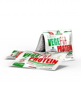 Vegefiit Protein Box 30 гр
