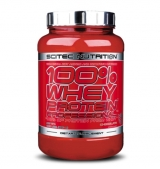 100% Whey Protein Professional 920 гр