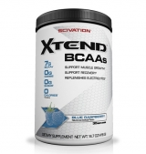 Xtend Intra-Workout Catalyst 435 гр 30 дози