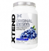 XTEND NEW - 90 ДОЗИ