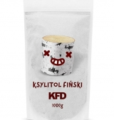 Xylitol - 1000 gr