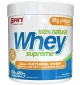 SAN 100% Natural Whey Supreme 454 грама