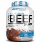 EVERBUILD 100% Beef Gainer 2720 g
