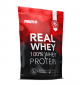 PROZIS SPORT 100% Real Whey Protein Chocolate 1000 гр