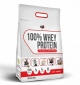PURE NUTRITION 100% Whey Protein 2270 гр