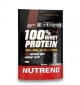 NUTREND 100% Whey Protein 500 гр