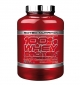 SCITEC NUTRITION 100% Whey Protein Professional 2350 гр