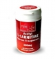 FREELIFE Acetyl L-Carnitine 500 mg / 60 caps